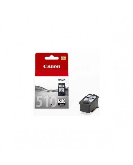 Canon PG510 Black OEM - 2970B001