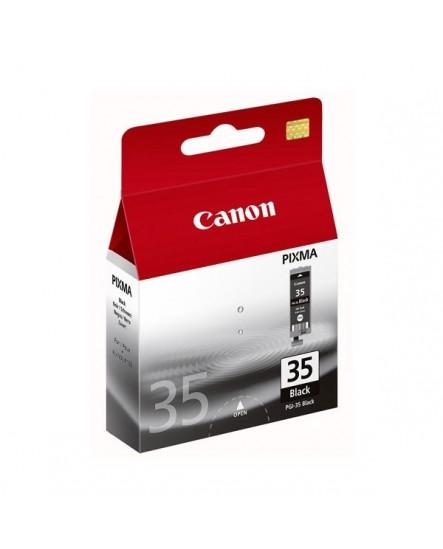 Canon PGI35 Black OEM - 1509B001