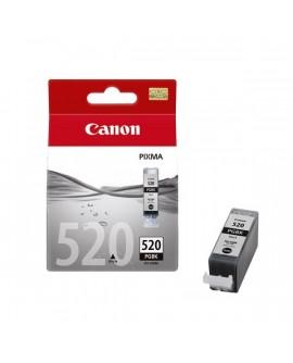 Canon PGI520BK OEM - 2932B005