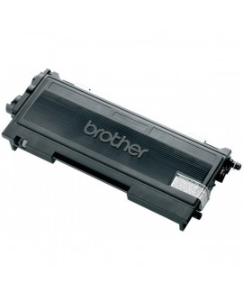 Brother TN2000 Black OEM