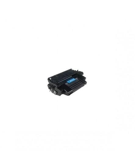 Canon EP-E Black OEM - 1538A003