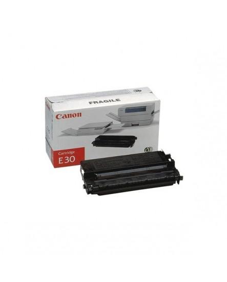 Canon E-30 Black OEM - 1491A003