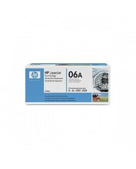 HP C3906A Black OEM