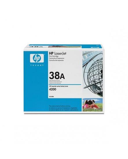 HP Q1338A Black OEM