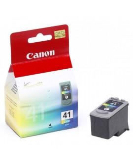 Canon CL41 Couleur OEM - 0617B001