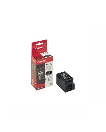 Canon BX20 Black  OEM - 0896A002