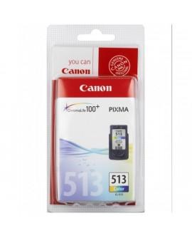 Canon CL513 Couleur OEM - 2971B004
