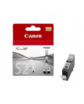 Canon CLI521BK OEM - 2933B001