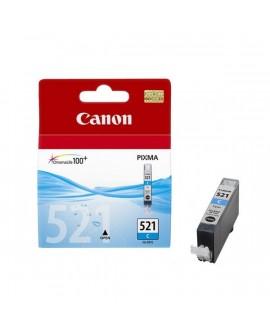 Canon CLI521C OEM - 2933B001