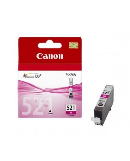 Canon CLI521M OEM - 2935B001