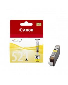 Canon CLI521Y OEM - 2936B001