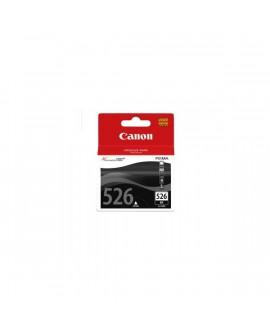 Canon CLI526BK OEM - 4540B001
