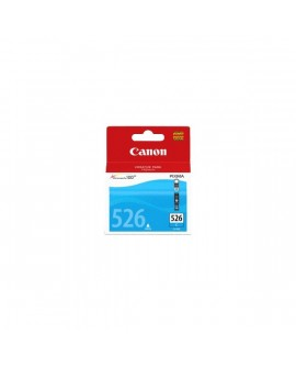 Canon CLI526C OEM - 4541B001