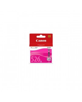 Canon CLI526M OEM - 4542B001