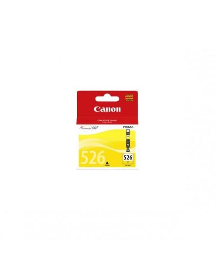 Canon CLI526Y OEM - 4543B001