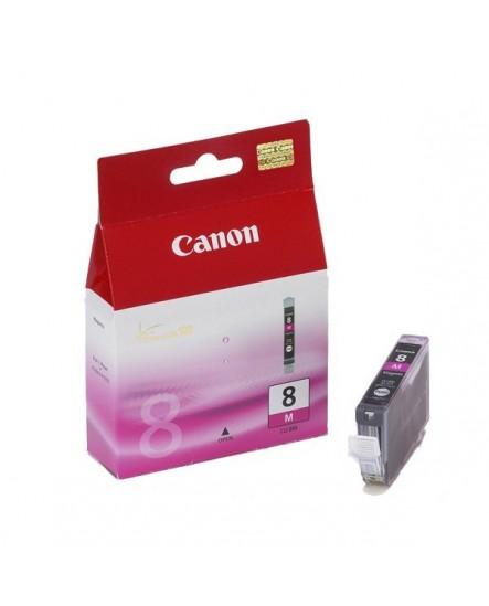 Canon CLI8 Magenta OEM - 0622B001
